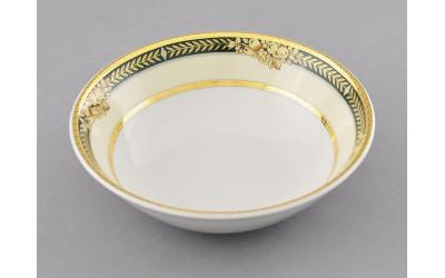 Салатник 16см 02111413-0711 Золотые фрукты, Leander
