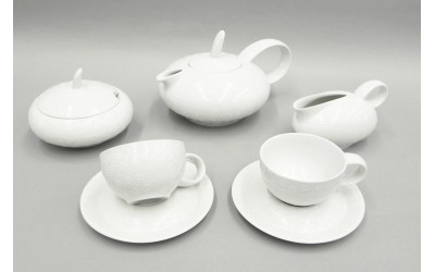 Сервиз чайный 15 предм. 42160725-2320