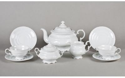 Сервиз чайный 15 предм. 07160725-0000 Императорский, Leander