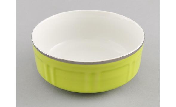Блюдо для завтрака 12,5см 20111411-288A