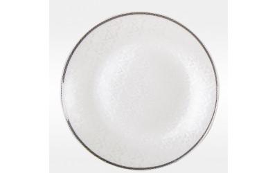 Набор тарелок закусочных 6шт.Модерн JD61133-22