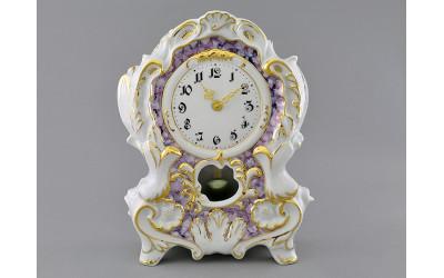 Часы каминные 32см 20198135-6999
