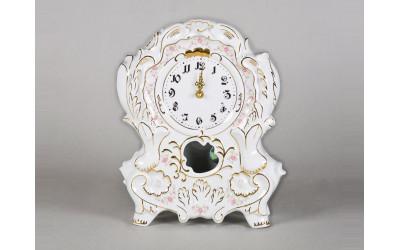 Часы каминные 32см