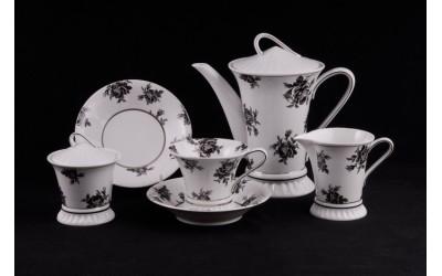 Сервиз чайный 15 предметов 57160725-2201