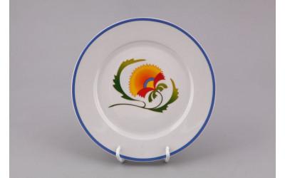 Набор тарелок десертных 6шт 19см 02160329-2410