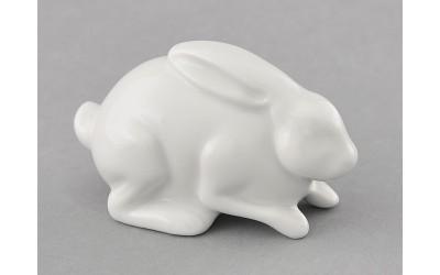 Фигурка Кролик 21118524-0000 Императорский, Leander