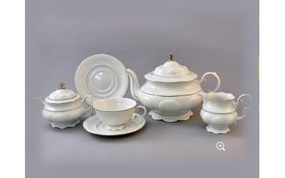 Сервиз чайный 15 предм. 07160725-1138