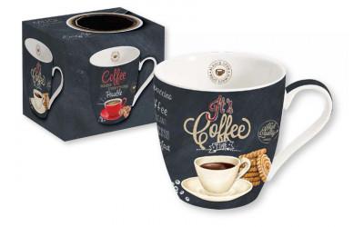Кружка Espresso