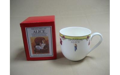 """20850Y Кружка """"Alice"""" 20850Y"""