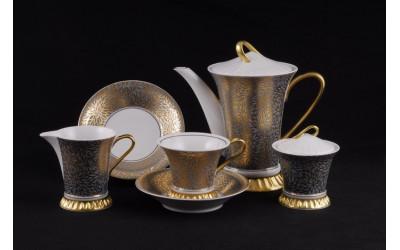 Сервиз чайный 15 предм. 57160725-2241