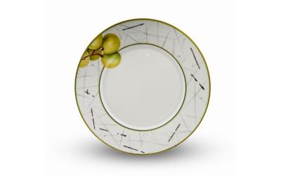 JDWX1601-22 Набор тарелок закусочных 6шт Семильон JDWX1601-22