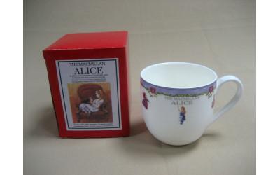 """20851V Кружка """"Alice"""" 20851V"""