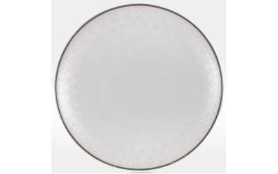 Набор тарелок подстанов 6шт.Модерн JD61133-21