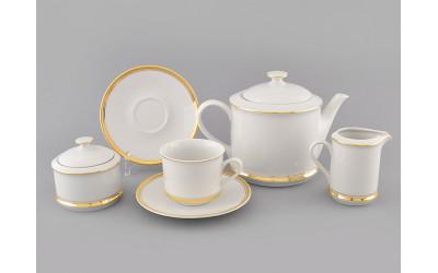 Сервиз чайный 15 предм. 02160725-0511