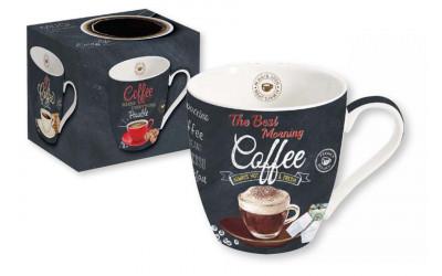 Кружка Cappuccino
