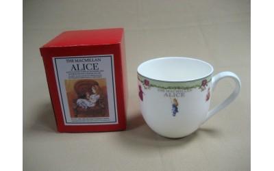 """Кружка """"Alice"""" 20849G"""