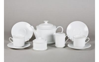 Сервиз чайный 15предм. 02160725-2326