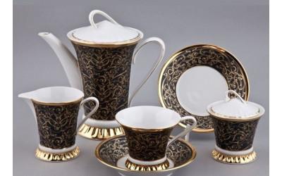Сервиз чайный 15 предм. 57160725-2244