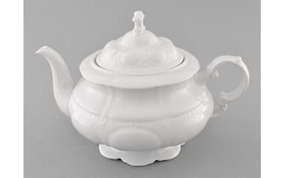 Чайник 1,50л 07120729-0000 Императорский, Leander