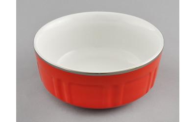 Блюдо для завтрака 15,5см 20111413-288B