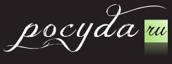 Столовые сервизы, интернет-магазин чешской и японской фарфоровой посуды